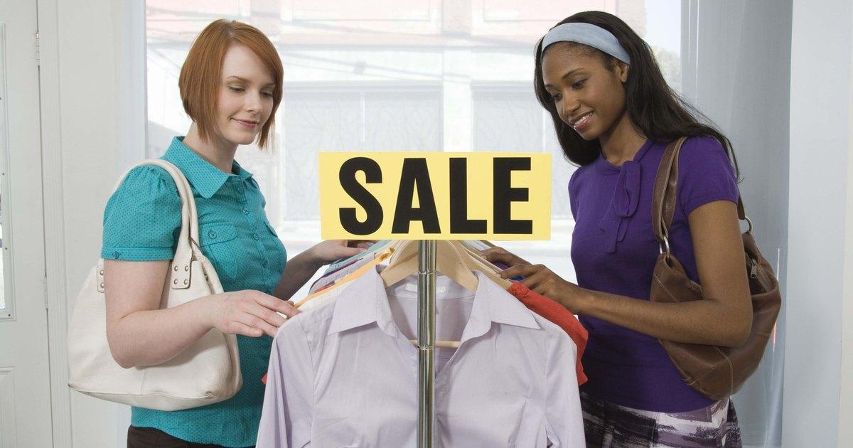 sales bonuses articles