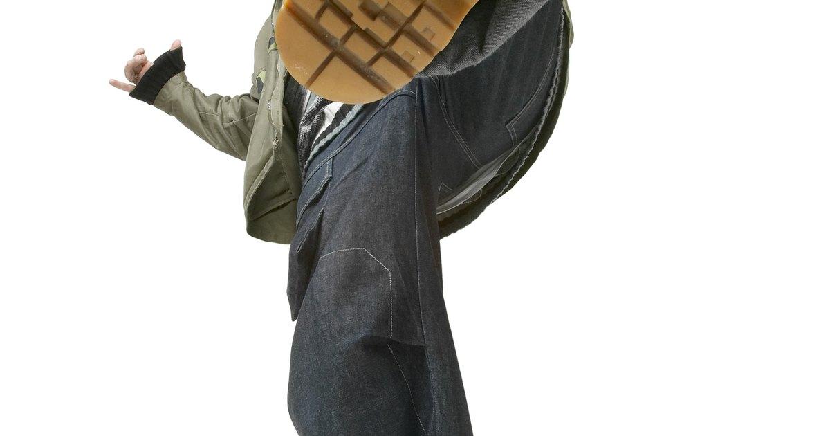 C mo limpiar timberlands de cuero ehow en espa ol - Como limpiar cuero ...