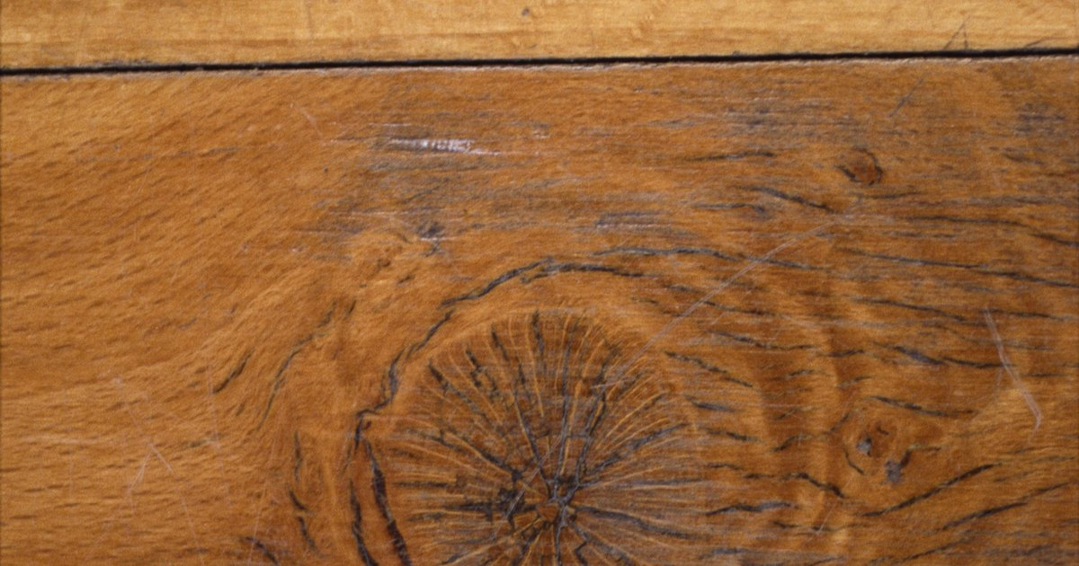 Advantages Disadvantages Of Wood Dye Ehow Uk