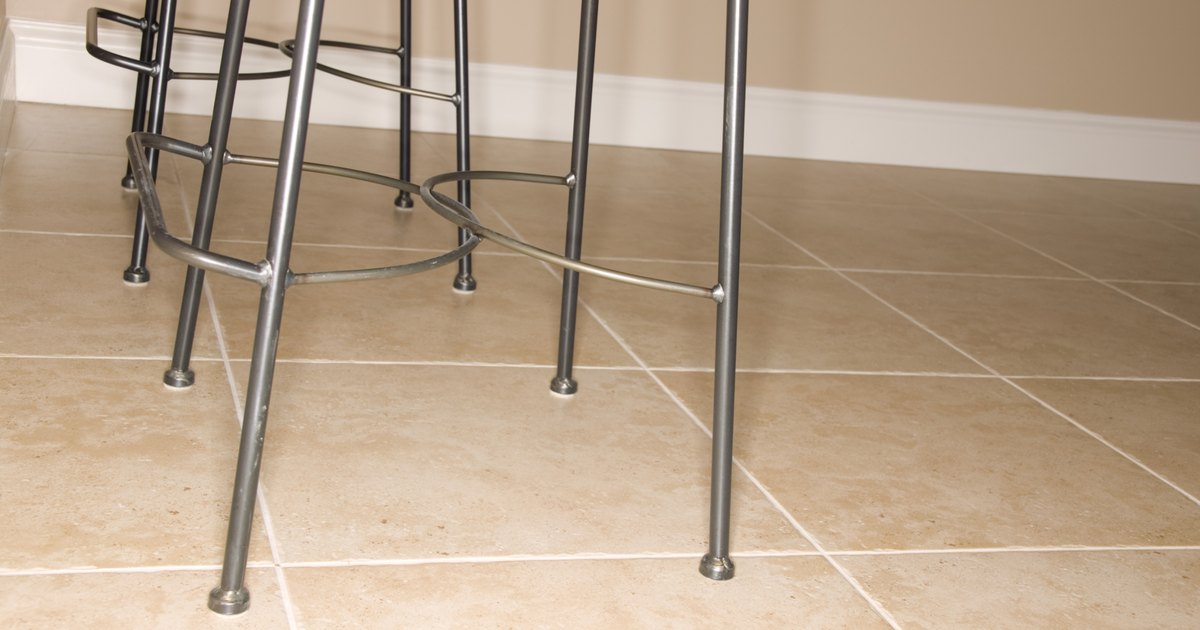 Does steam cleaning grout work ehow uk for How to clean unsealed grout