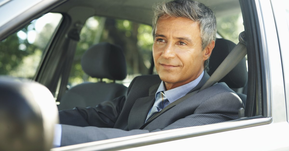 Can You Deduct Car Lease On Taxes