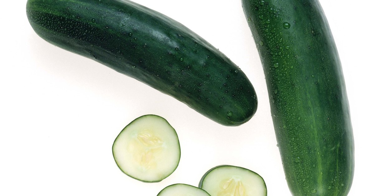 how to pickle cucumbers onions in vinegar ehow uk