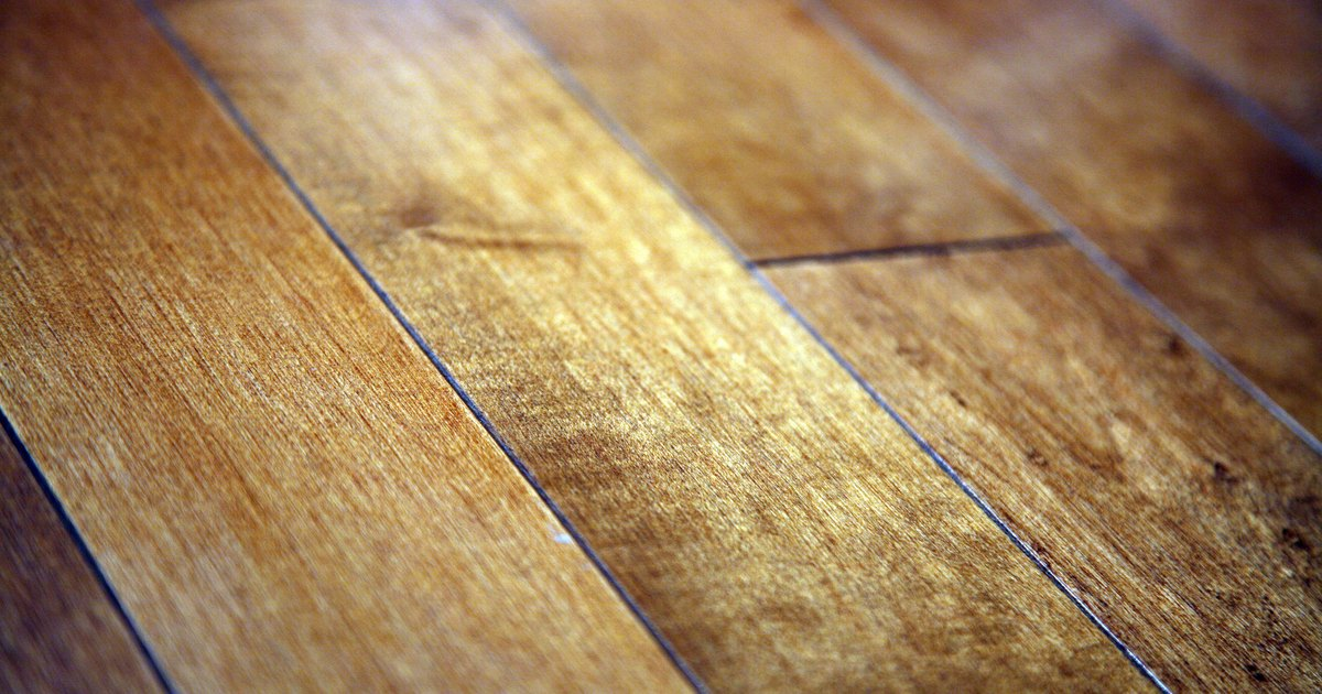 the average cost of hardwood floors for a 1 000 square