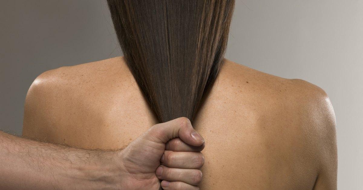 Las vitaminas para los cabellos de la piel y el adelgazamiento
