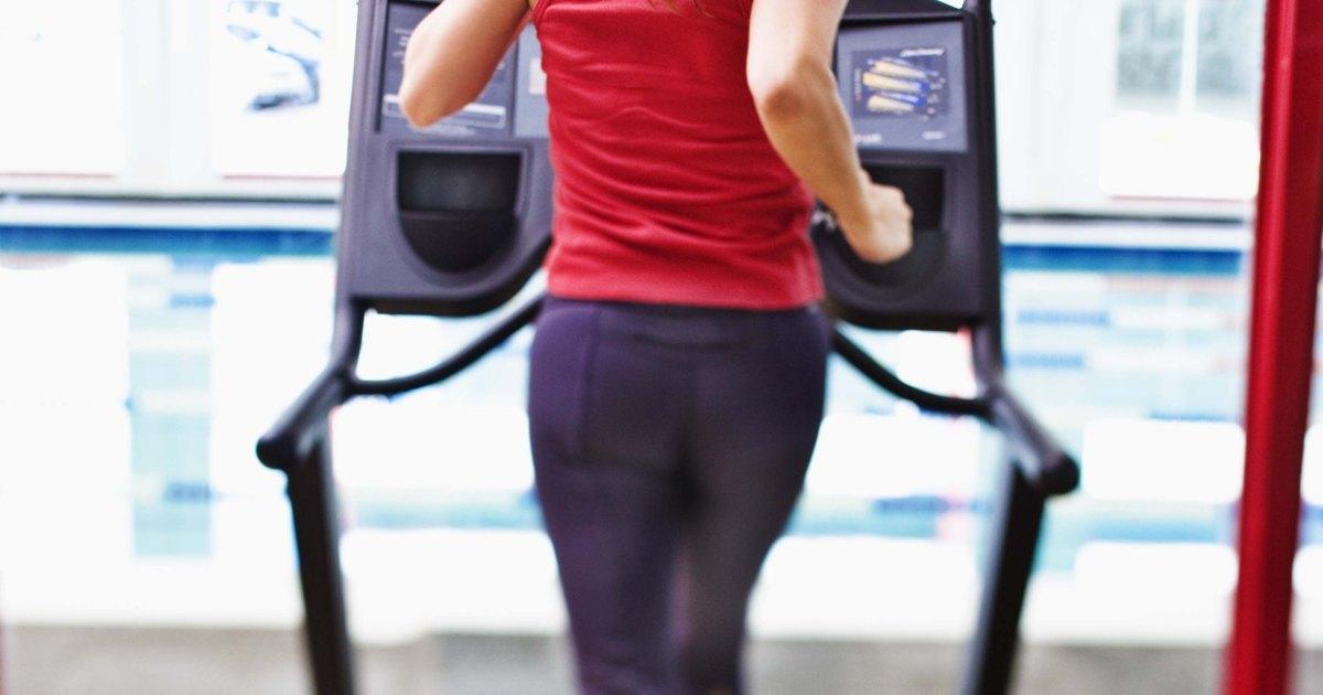 dietas de perdida de peso rapido