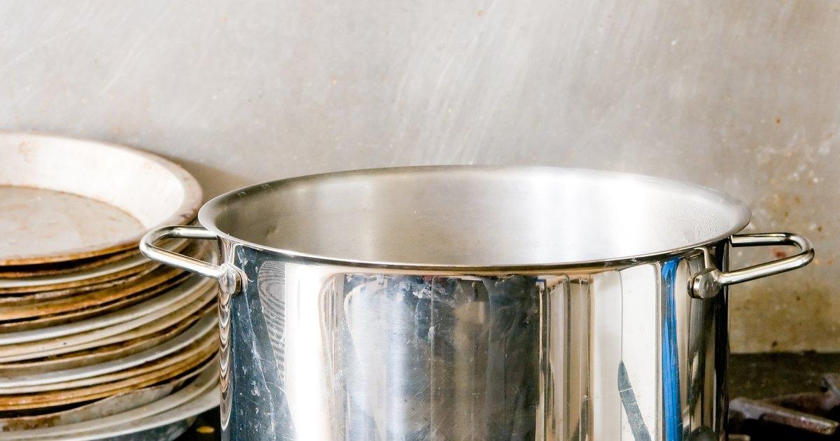 Formas econ micas de controlar la humedad en interiores - Controlar humedad en casa ...