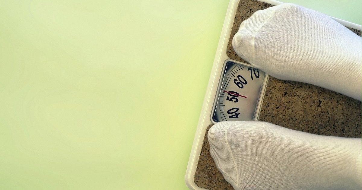 Expertos recomiendan como adelgazar en una semana sin hacer ejercicio ni dieta gusta