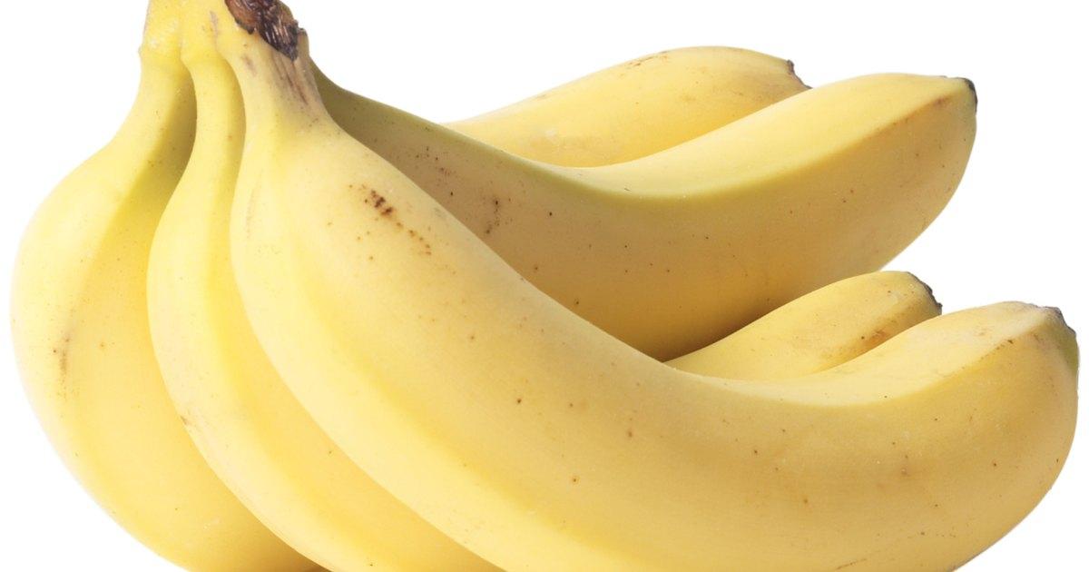 dry fruits list acidic fruits