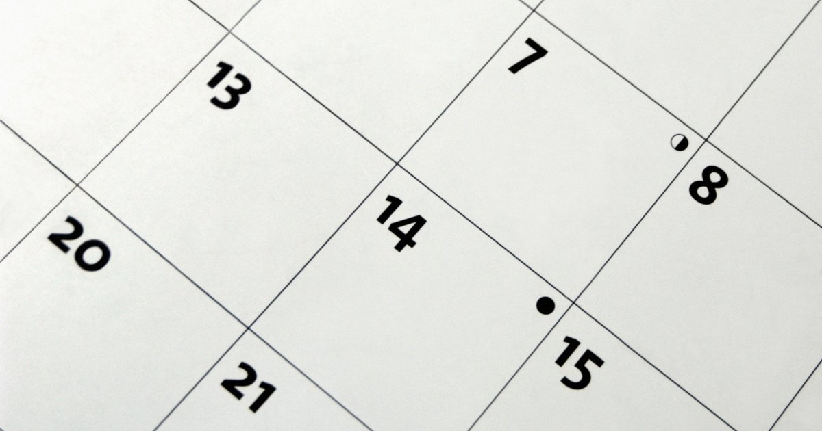 How To Convert Persian Dates To Gregorian Ehow Uk