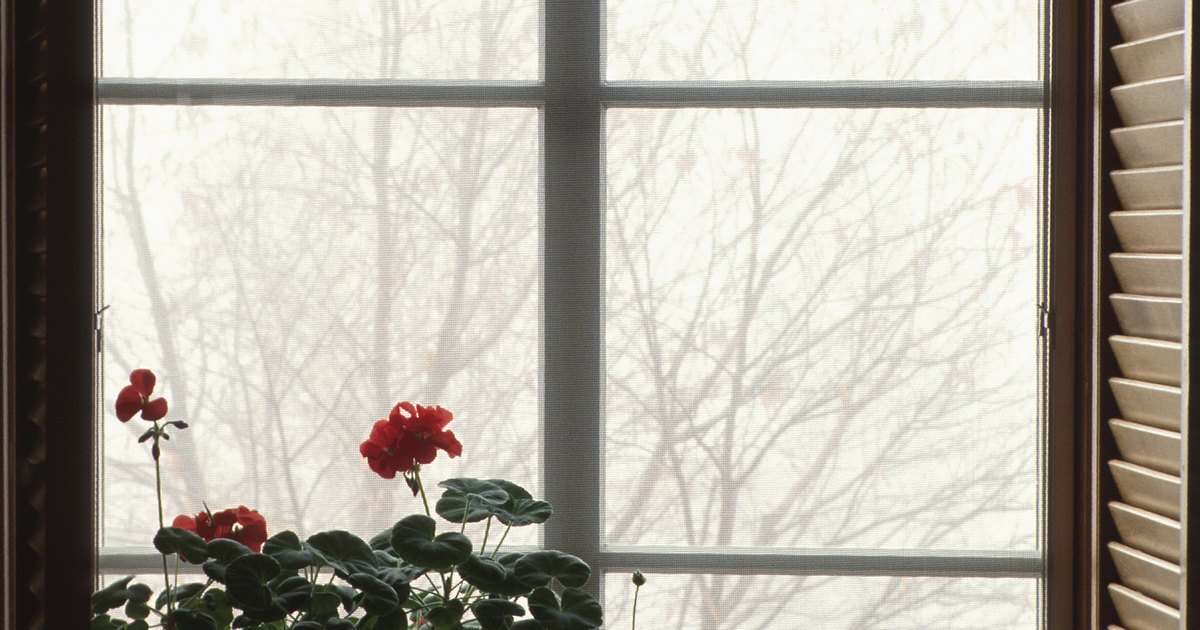 How to repair a windowsill ehow uk for 189 window replacement