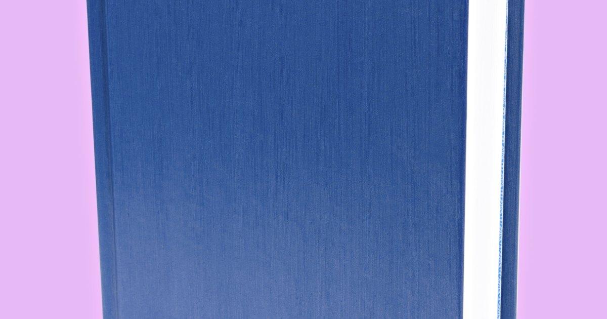 c mo encontrar el libro azul para autos ehow en espa ol. Black Bedroom Furniture Sets. Home Design Ideas