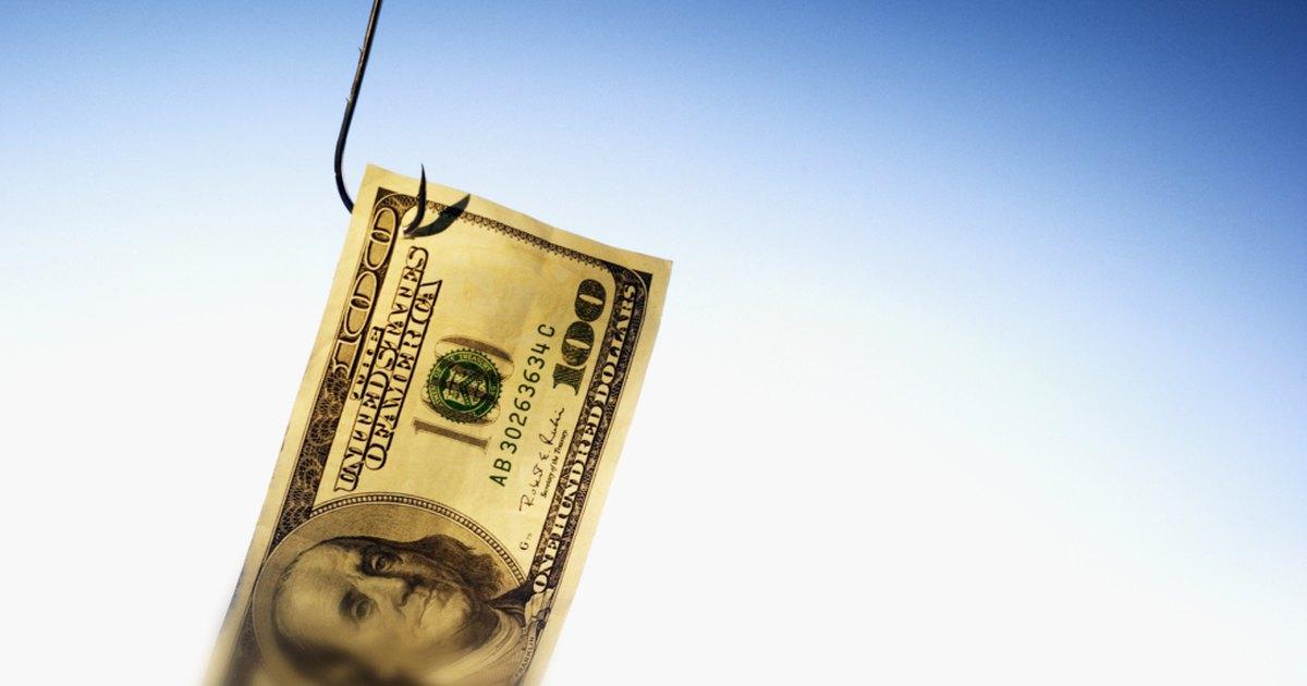 motivacion y recompensa Herramientas para motivar los más pequeños a hacer progresos, persistir en sus   fichas de recompensa  pizarra magnética de recompensas.