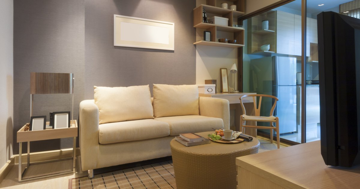 einrichtungsideen f r eine wohnung ehow deutschland. Black Bedroom Furniture Sets. Home Design Ideas