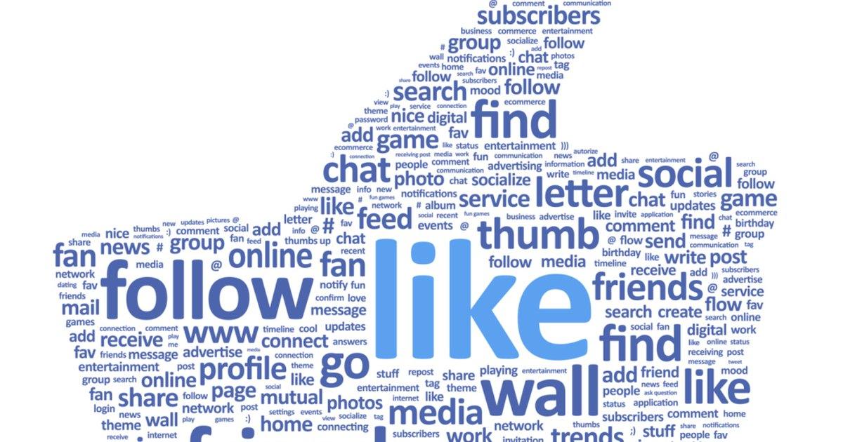 encontrar direccion correo electronico: