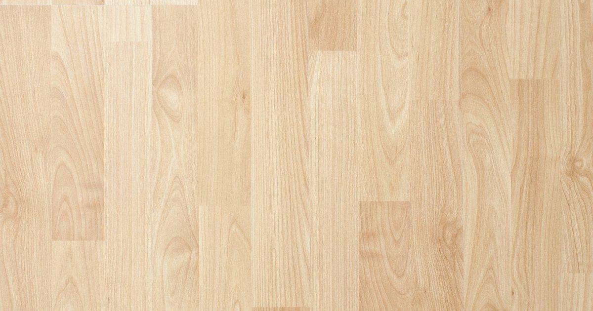 Ver como pulir pisos de madera pictures to pin on for Piso laminado de madera