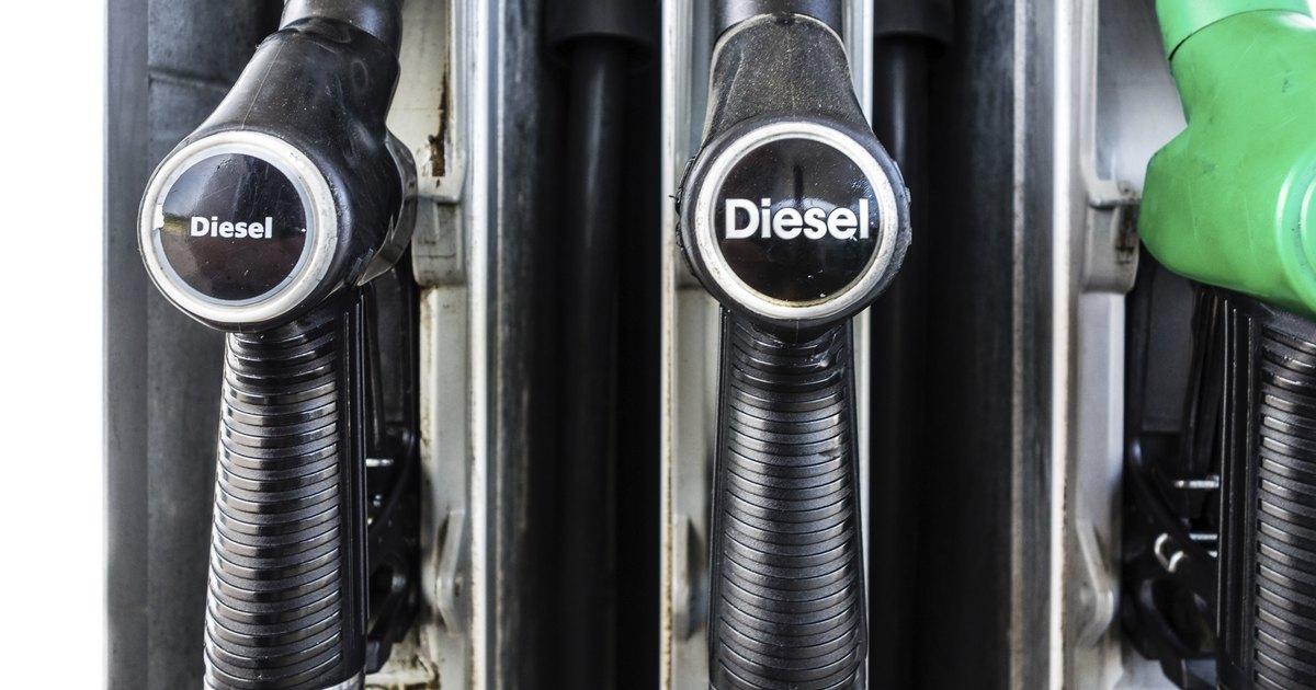 Por qué gotea la gasolina del carburador