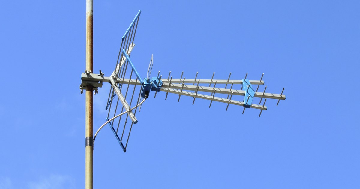 CABLES PARA ANTENAS RADIOAFICIONADO
