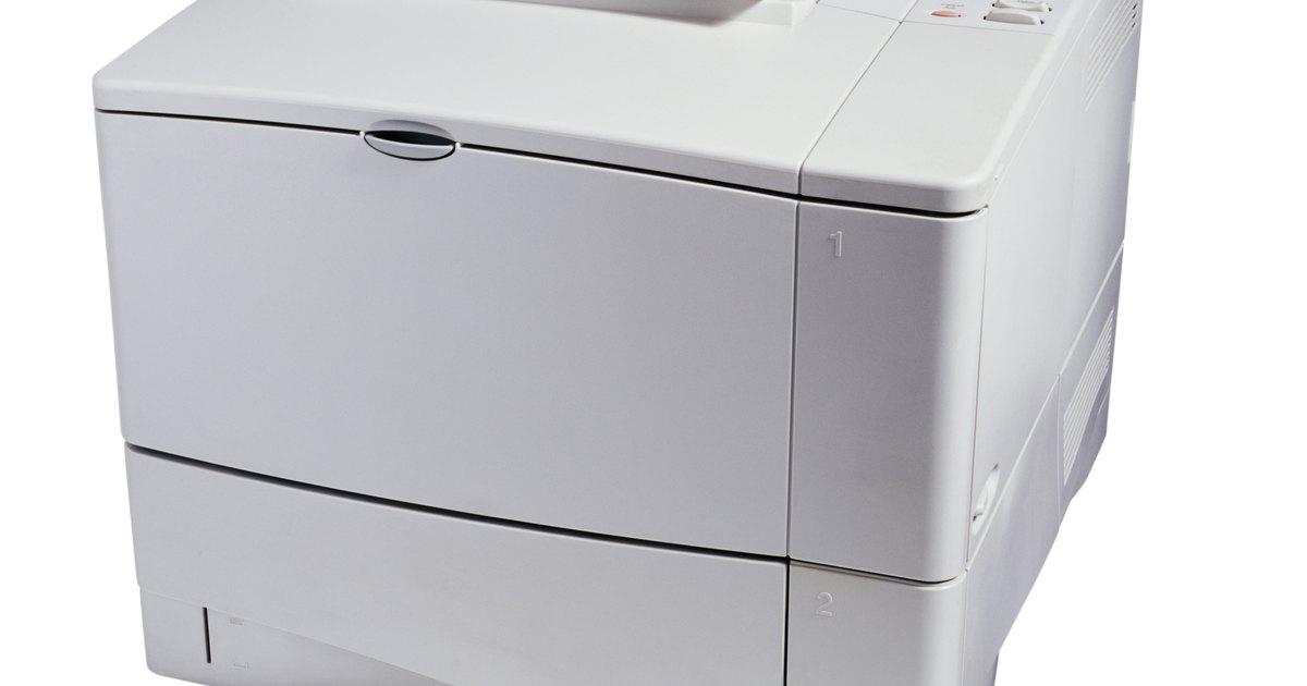 How to Download HP Deskjet D2660 Printer Installer 123.hp.com/dj3630