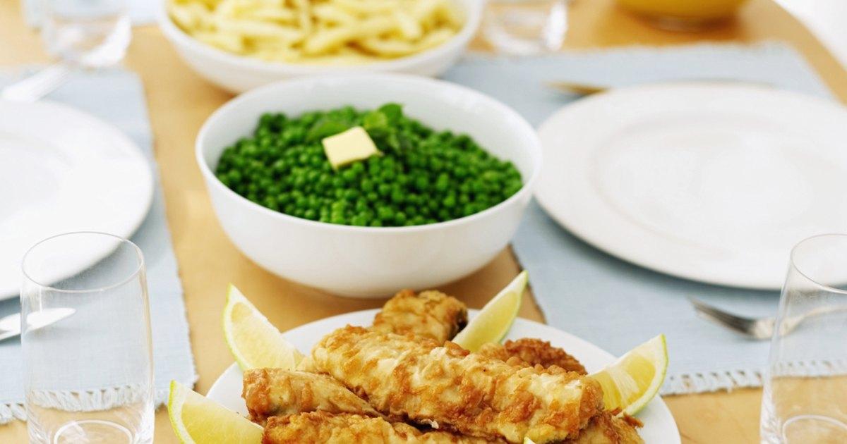 C mo cocinar pollo congelado y empanado previamente - Cocinar atun congelado ...