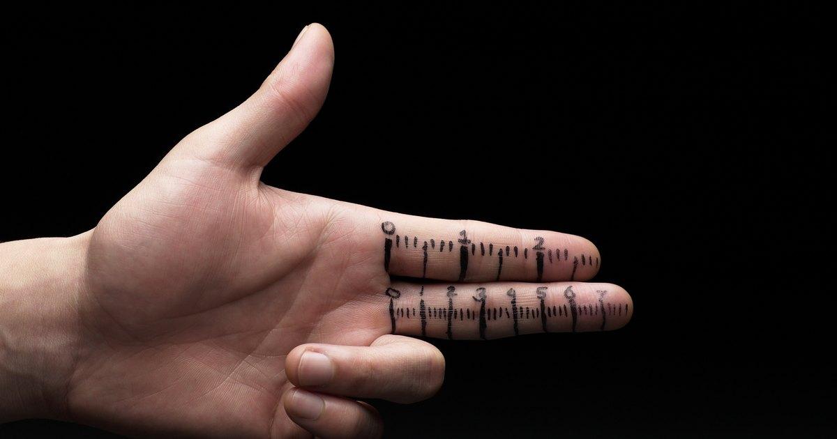 Проникновение пальцем в матку 10 фотография