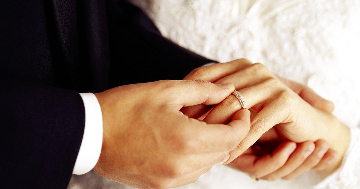 Finanzas Matrimonio Biblia : Metáforas de matrimonio en la biblia ehow español
