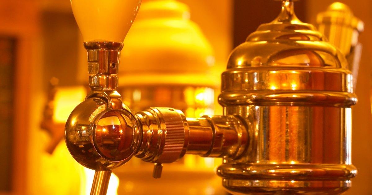 Imgenes de barril de cerveza heineken rellenar