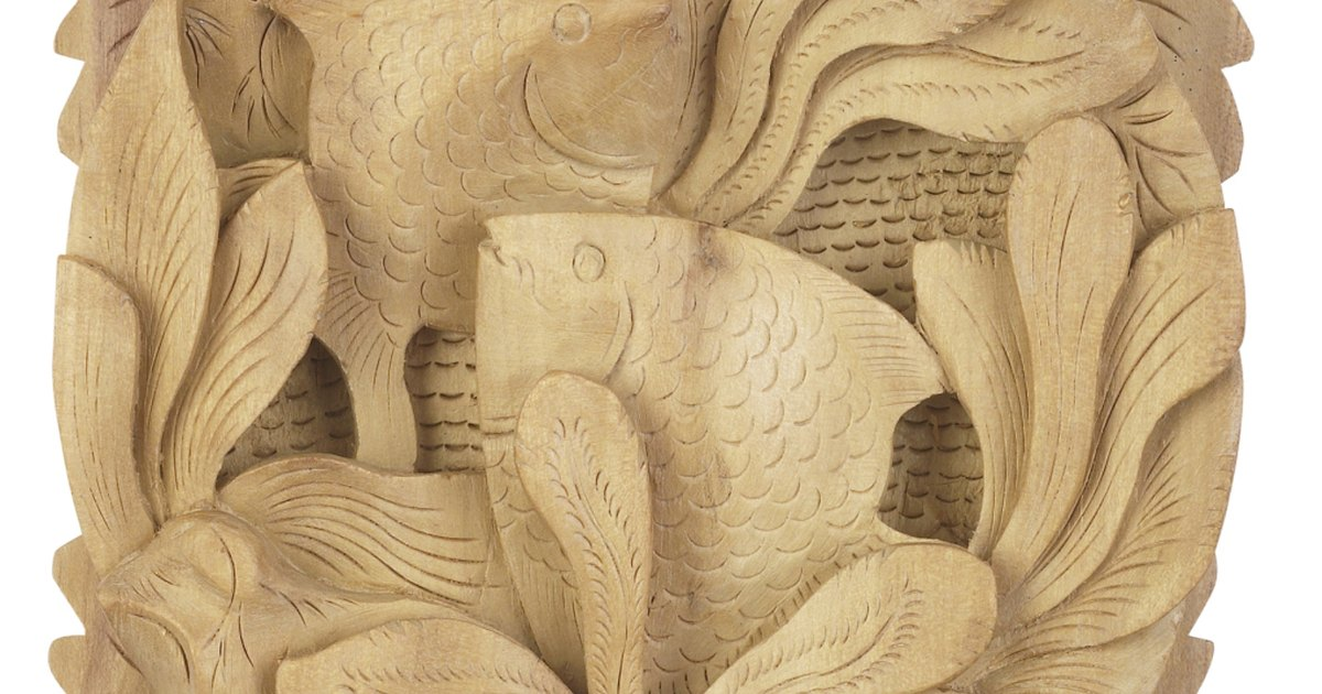 The instructions for relief wood carving ehow uk