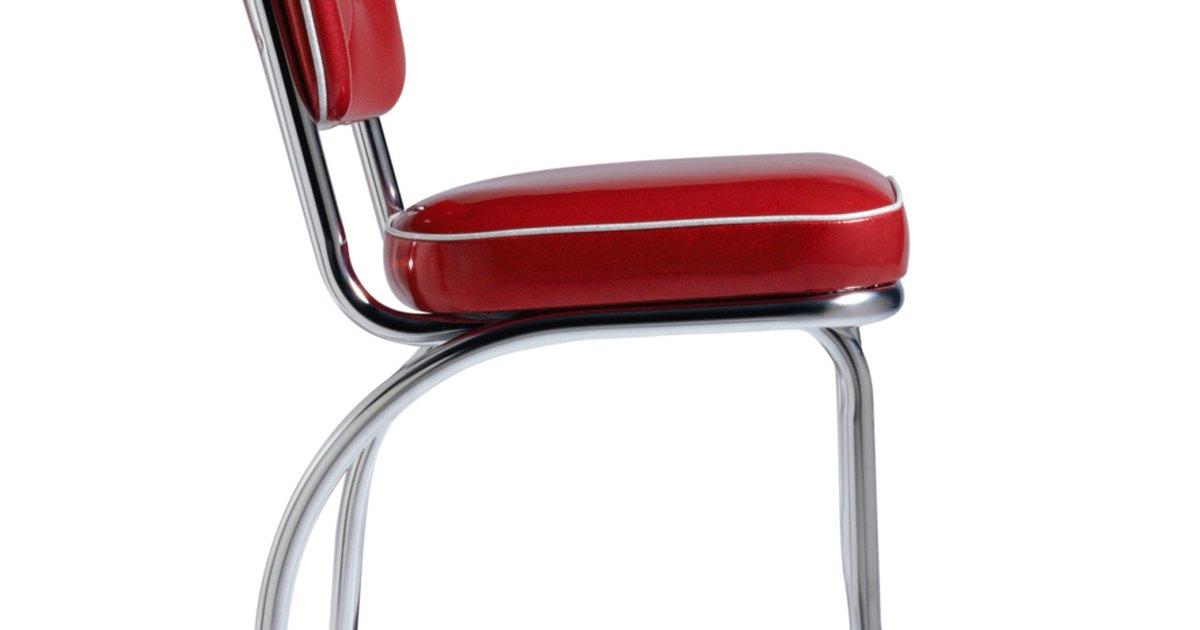 Ejercicios en silla para ancianos ehow en espa ol for Sillas para duchar ancianos