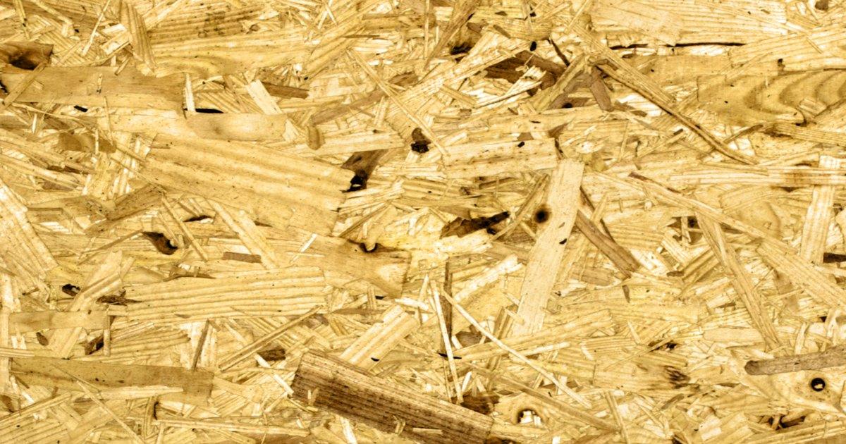 Se puede reparar la madera prensada ehow en espa ol - Pasta para reparar madera ...
