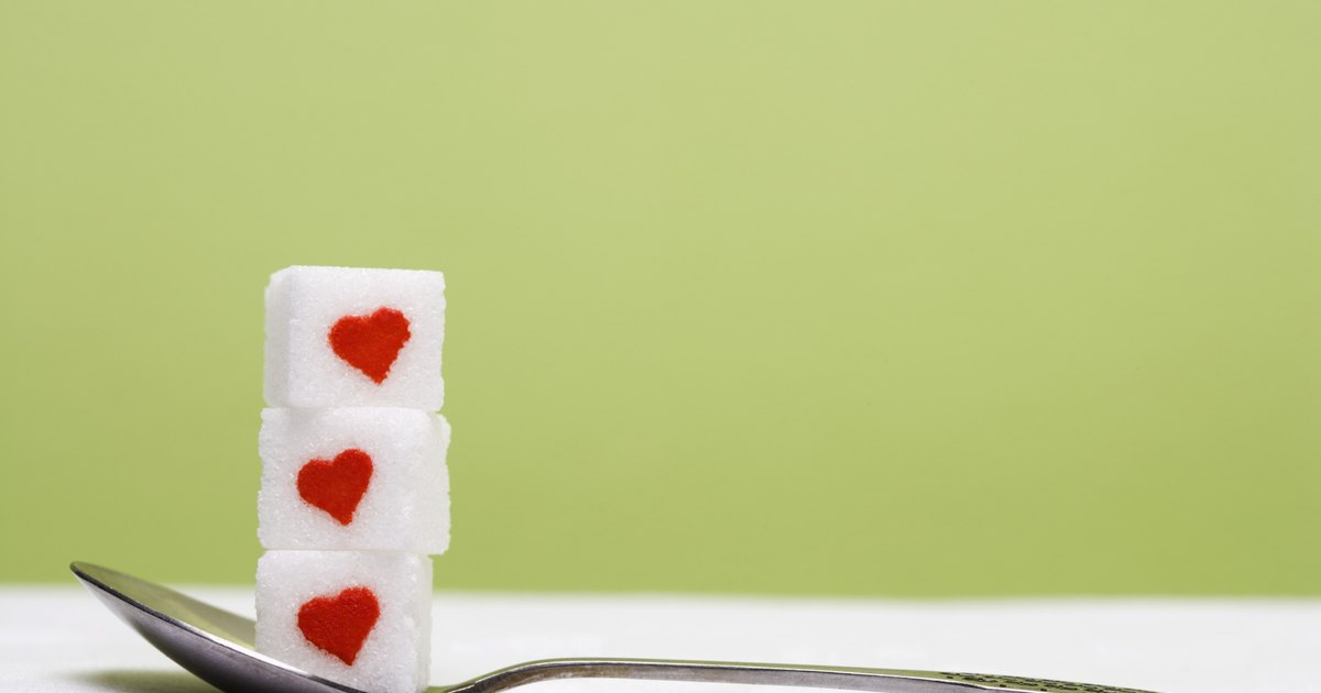 Cómo bajar el nivel de azúcar en sangre cuando está
