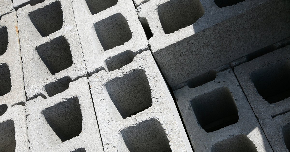 Molde manual para hacer bloques de cemento uploadgurus - Moldes de cemento ...