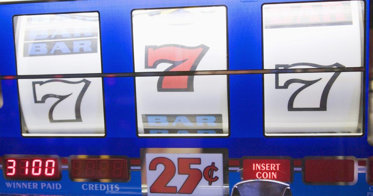 Chumba casino free money
