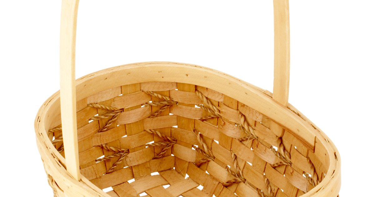 Basket Weaving Supply Companies : Basket weaving supplies ehow uk