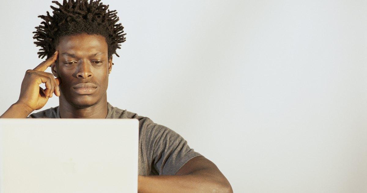 Conoce las estrategias para obtener información segura y confiable en internet