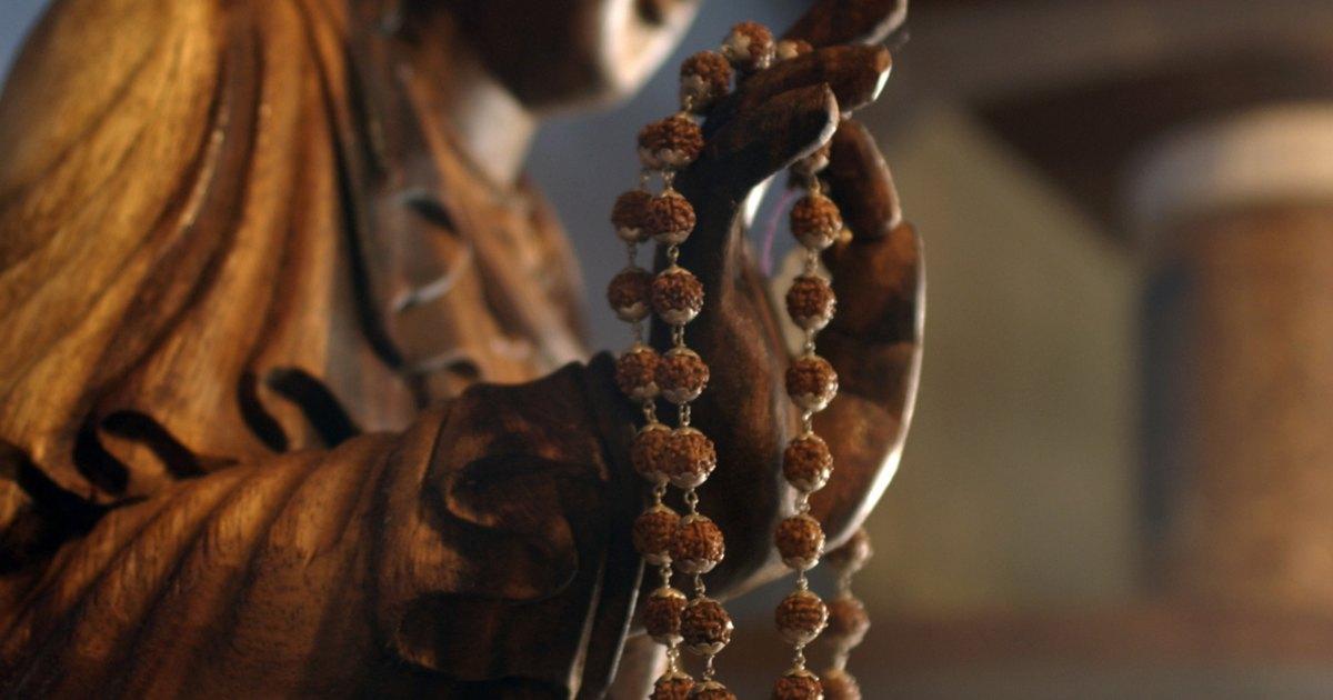 Matrimonio Budista : Ceremonia de bendición matrimonio budista ehow en español