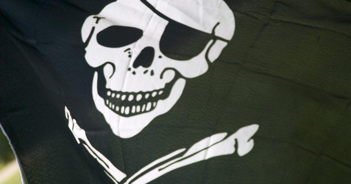 Formula pirate maker sexual 4