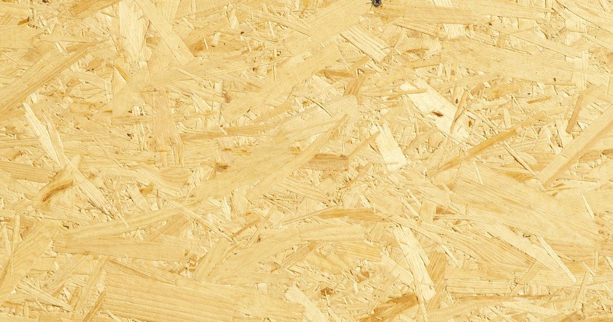 How to paint a particle board wall ehow uk