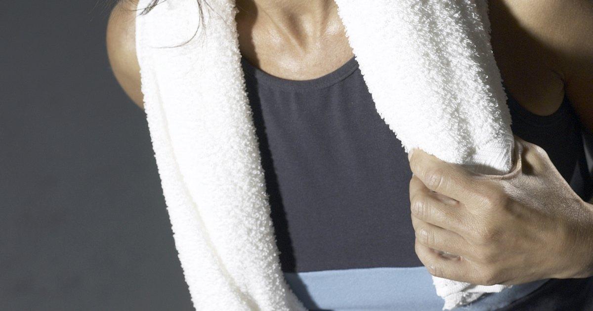Las causas del surgimiento spondiloartroza del departamento de pecho