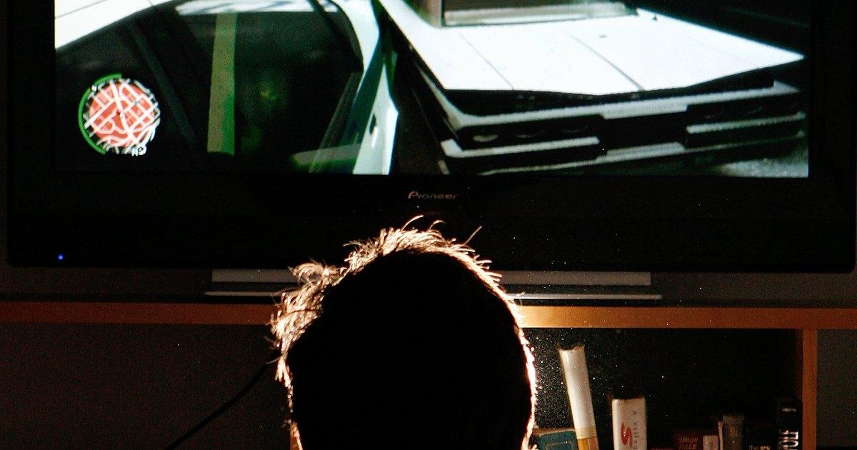Grand Foyer En Español : Guía para grand quot theft auto iv ehow en español