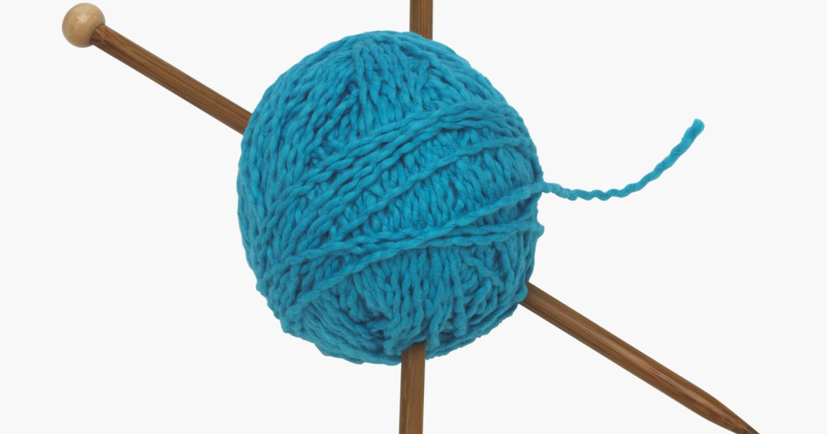 i cord knitting instructions