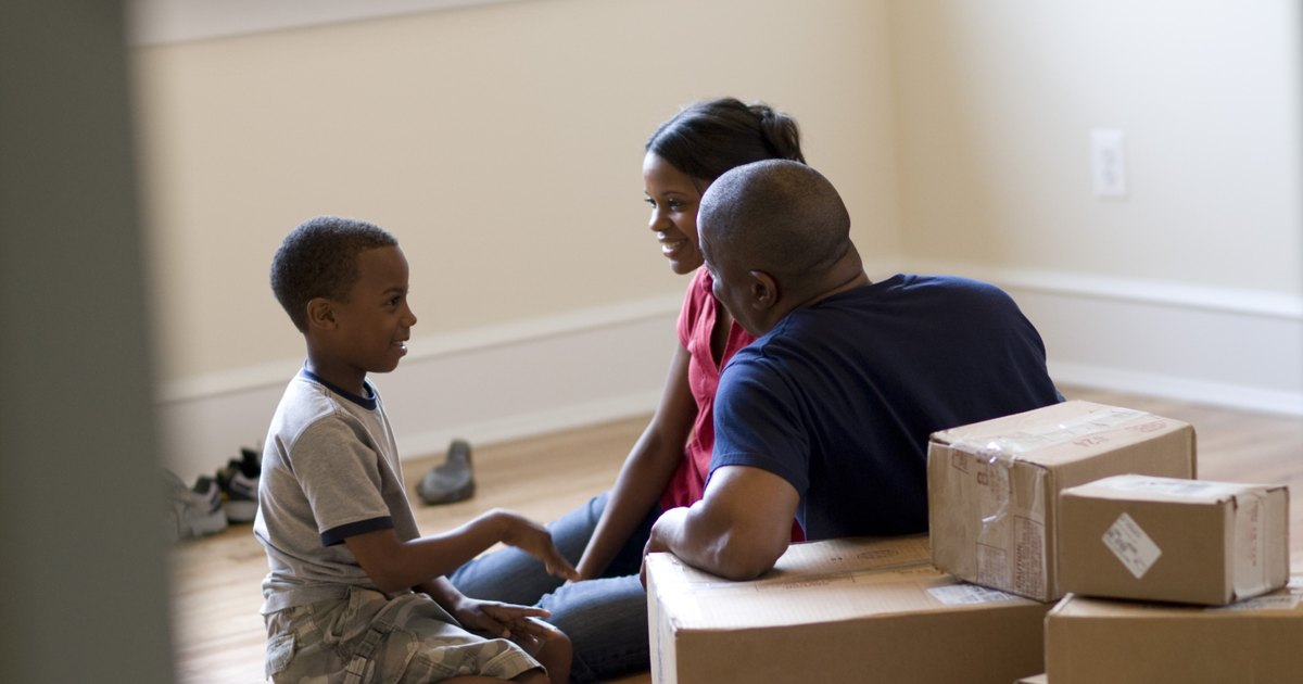 Charities That Accept Furniture Donations Donating Office