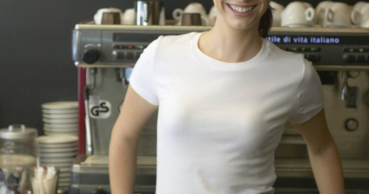 C mo abrir un caf bar ehow en espa ol for Como abrir un bar