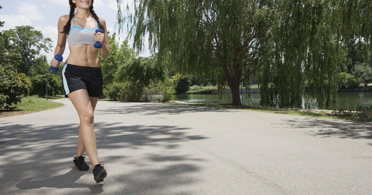 Problemas comunes con los zapatos para correr y los for Agujeros femeninos