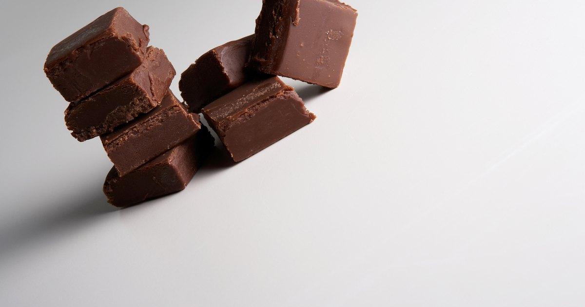 Qu alimentos son irritantes para una hernia de hiato ehow en espa ol - Alimentos prohibidos para la hernia de hiato ...