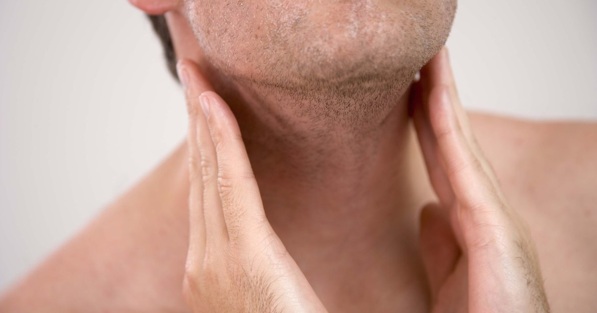 Facial Rash - Symptoms, Causes, Treatments - Healthgrades