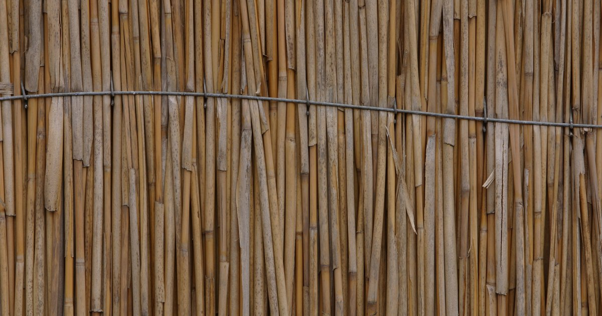 How To Extend A Fence Ehow Uk