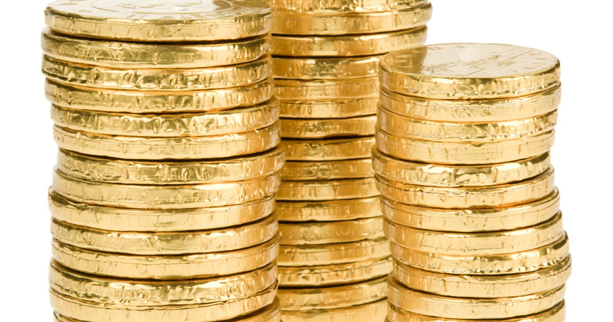 how to get money on meez