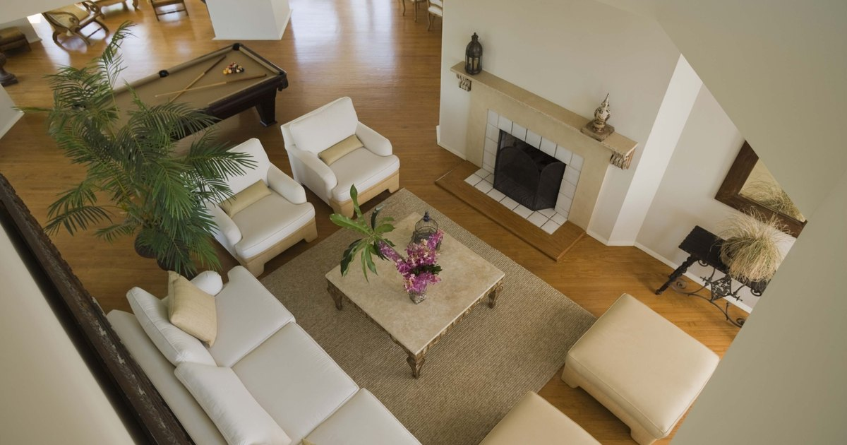 How to decorate a non working fireplace ehow uk - Decorate non working fireplace ...