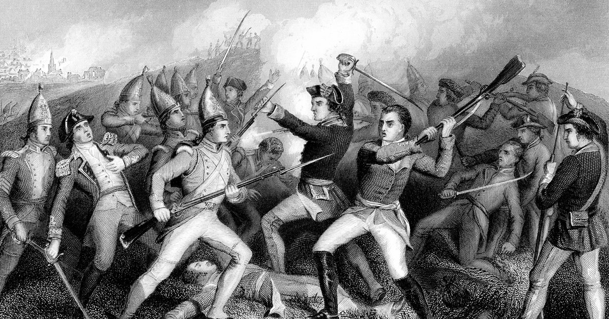 the intolerable acts as a reason of the american revolutionary war The causes of the revolution in the american investigating the causes of america's revolutionary war for the ged the colonists called the intolerable acts.