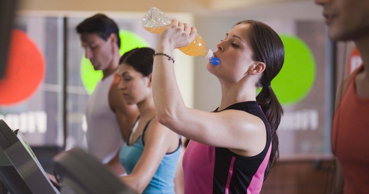 Perda de peso com gengibre rapidamente respostas